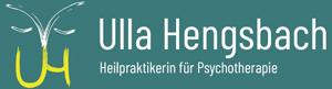 Ulla Hengsbach
